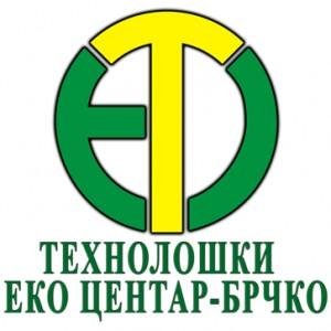 TEC UIT